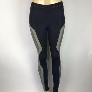 Koral Activewear luna scuba Legging Yoga Gym
